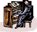 Arts_instruments_190443