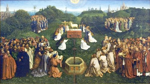 Adoration_of_the_Lamb