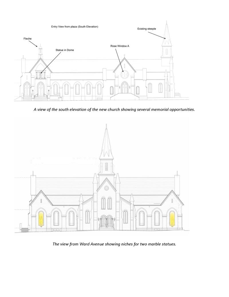 Memorial Diagrams_Page_1