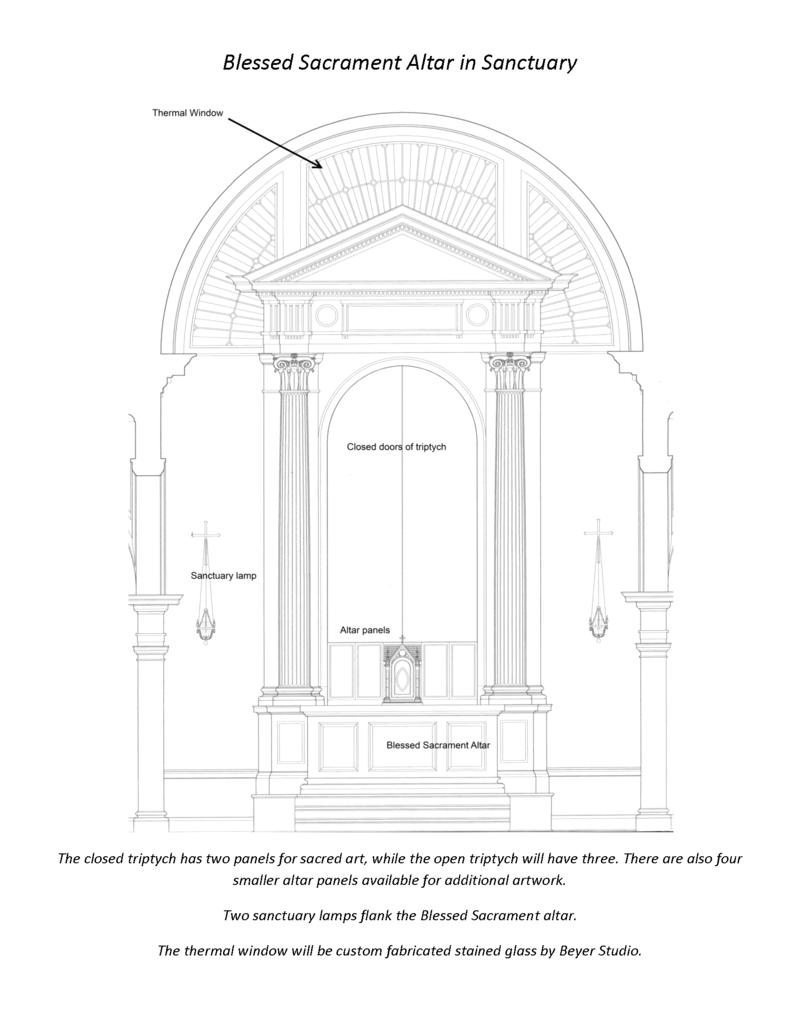 Memorial Diagrams_Page_2