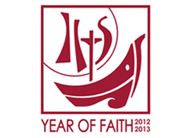 Year-of-faith-logo-montage