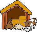 Religion_barn_108056