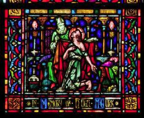FrancisClothing