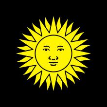 220px-Sol_de_Mayo_1928.svg