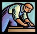 Carpenters_man_196507