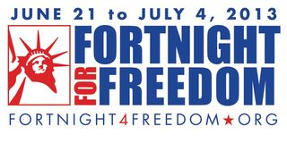 Fortnight-4-freedom-logo