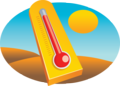 Thermometer_desert