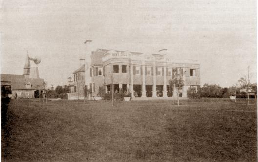 BernonPrenticeHome1891
