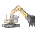 05_crawler_excavator_carcass