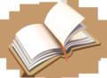Open_book_2