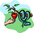 Eve_garden_104196
