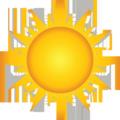 4883_summer_hot_sun