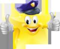Star_mascot_2012_f6