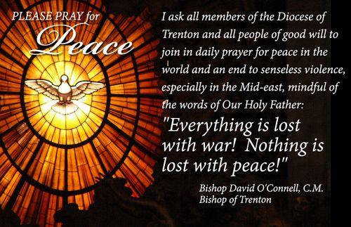 Bishop_Prayer4peaceRequest_FB