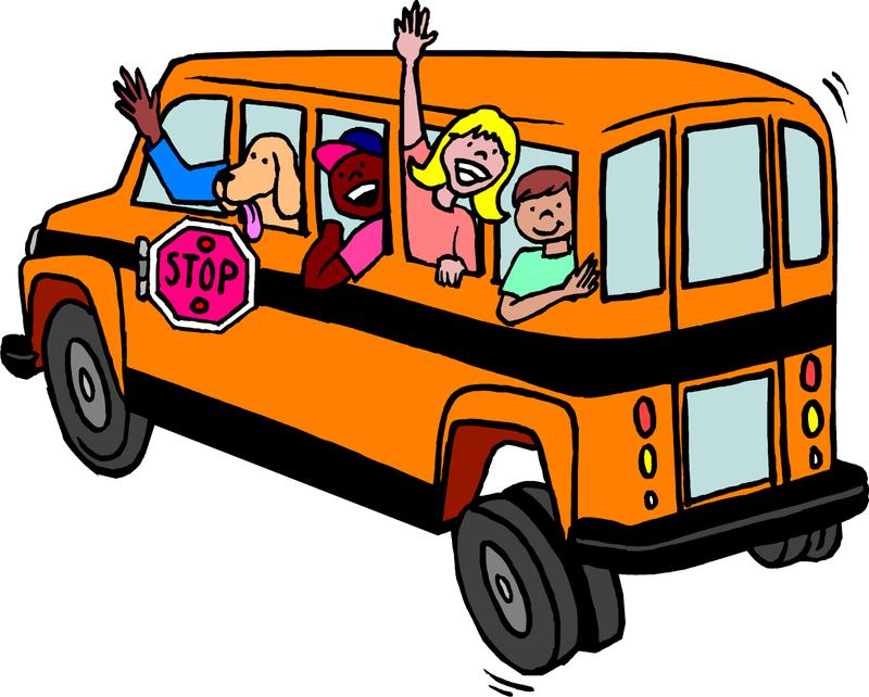 School_bus_118370 (1)