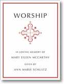 Worship_bookplate