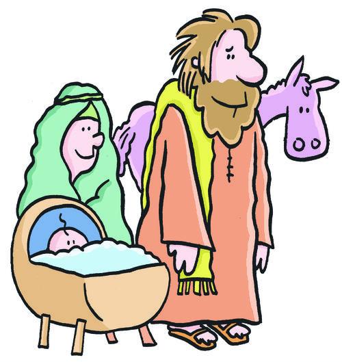 Bible_scene_2_b2_01
