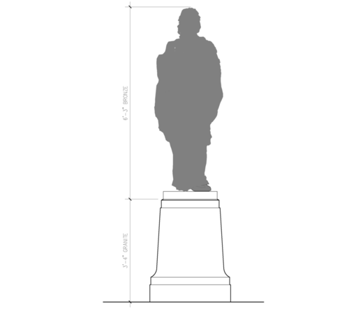 2014-12-18_Statue Base_Page_1