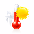 B1_weather_icon_vector
