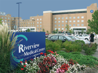 Riverviewmedctr