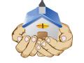 Holding_house