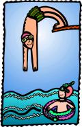 Diving_board_131981