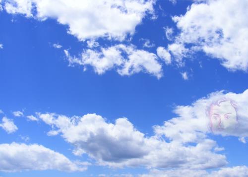 Saint Cloud in the Cloud
