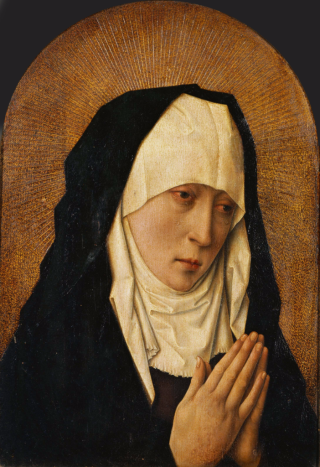 https://upload.wikimedia.org/wikipedia/commons/1/18/Dirk_Bouts_%28follower_of%29_-_Mater_Dolorosa_-_Google_Art_Project.jpg