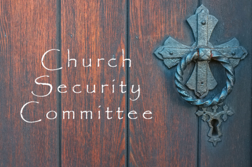 Security Committee