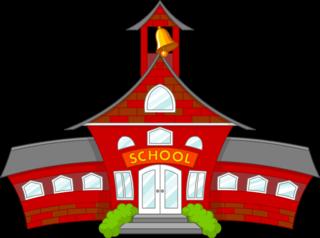 Schooll_001