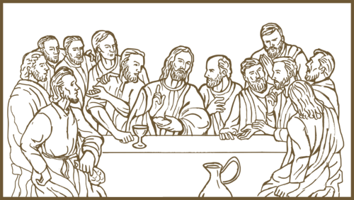Last_supper_frnt