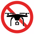 No-Drones_4