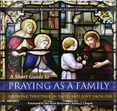 October 2016 - Diary of a Parish Priest