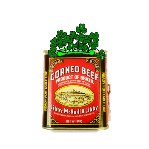 Libby-corned-beef