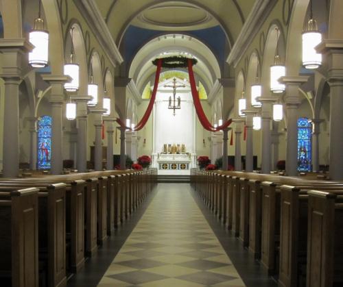 Hc_church_sanctuary (1)