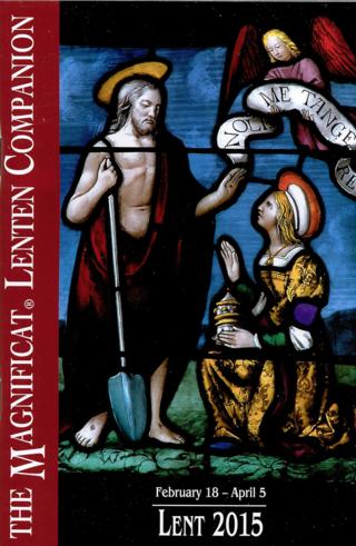 Magnificat-lenten-companion-77951xl