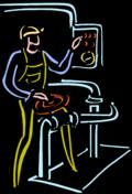 Man_plumbers_207492