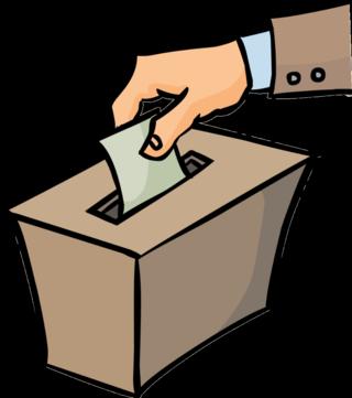 Election_020_01