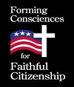 Faithful-citizenship-logo-vertical-white-english-small
