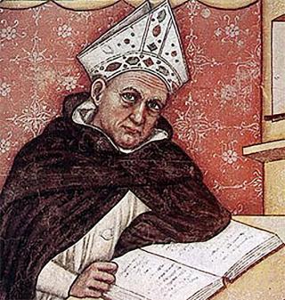 AlbertusMagnus
