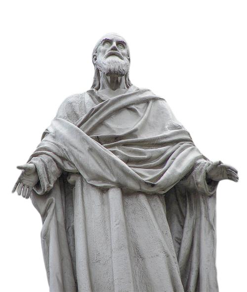 Polycarp1
