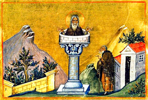 https://arthistorycq.tumblr.com/post/111948141492/junkstatus-simeon-stylites-was-a-syrian-christian