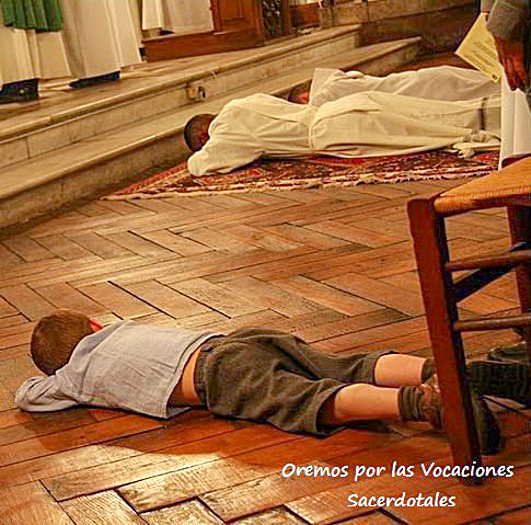 http://www.catholiconnection.com/wp-content/uploads/blogger/-HRLBUa6IdOM/T6fyLzJcOyI/AAAAAAACIJY/a-OijuxRH9o/s1600/12_03_30_vocations1.jpg