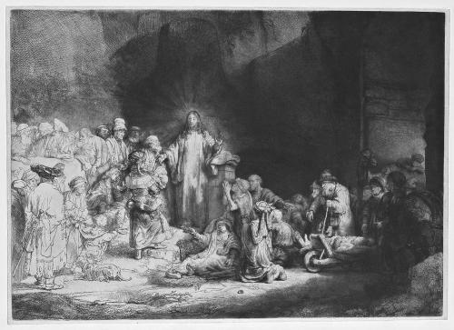 Rembrandt_The_Hundred_Guilder_Print copy