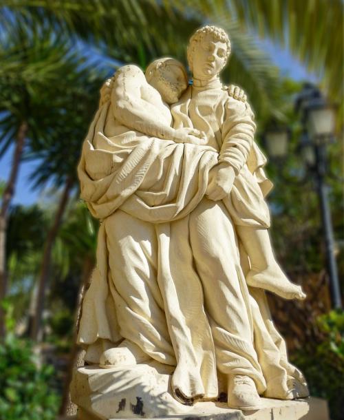 http://jesuitinstitute.org/Pictures/Gonzaga3.JPG