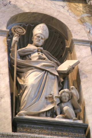 Alphonsus