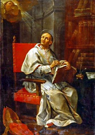 Img-Saint-Peter-Damian