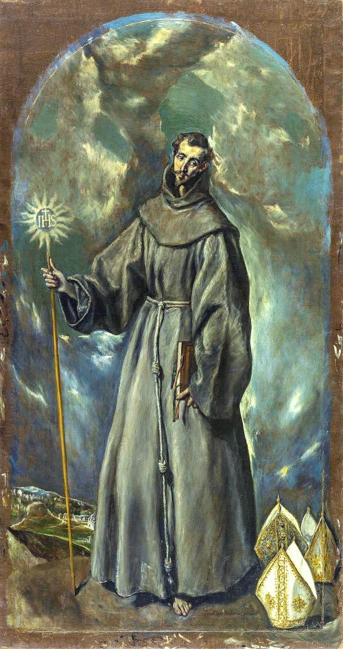 San_Bernardino_(El_Greco)