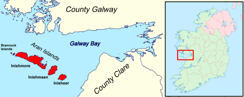 Aran_Islands_location