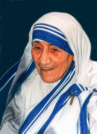 Mother_Teresa_1